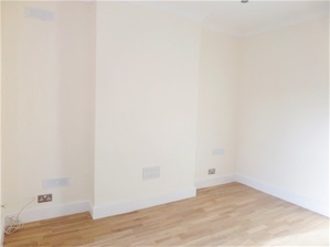 Rent In South Norwood L2L70-294