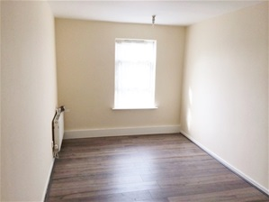 Flats And Apartments To Rent In London L2L70-326