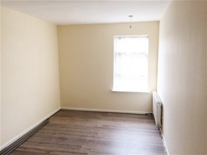 Flats And Apartments To Rent In East Croydon L2L70-326