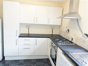 Rent In London L2L70-326
