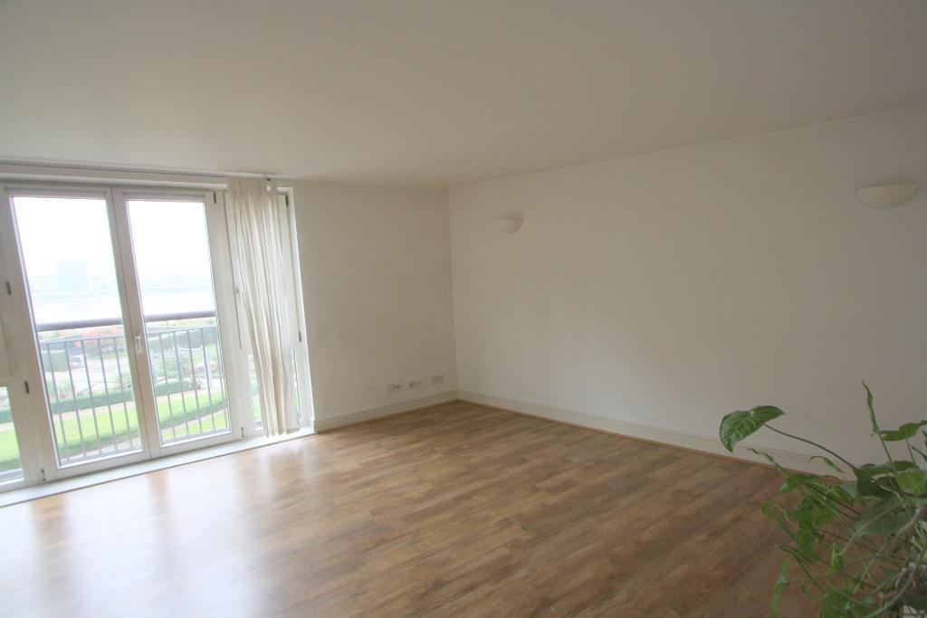 Flats And Apartments To Rent In Canary Wharf L2L707-854