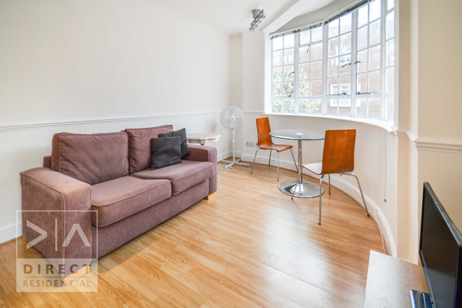 Flats And Apartments To Rent In Brompton L2L72-578