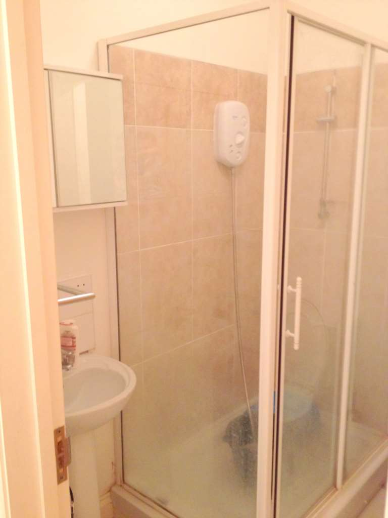 Flats And Apartments To Rent In Upton L2L73-228