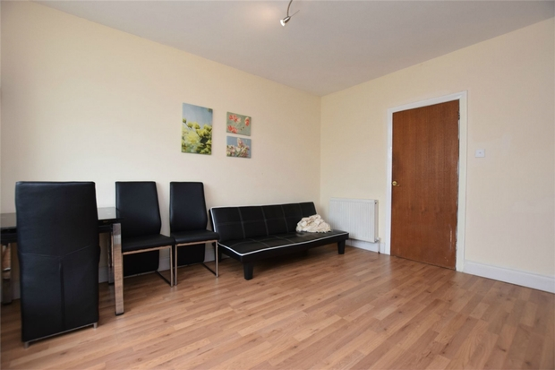 Property To Rent In London L2L730-285