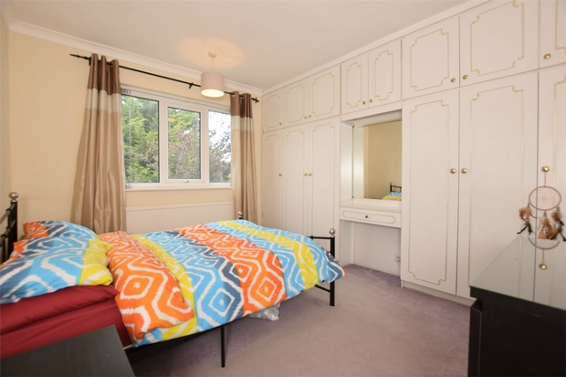 Property To Rent In London L2L730-439