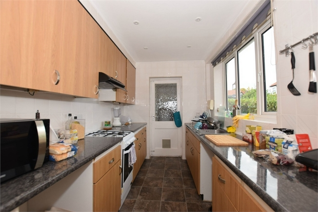 Flatshare To Rent In London L2L730-439