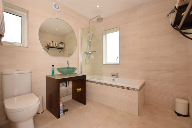 Flatshare To Rent In Northwick Park L2L730-439