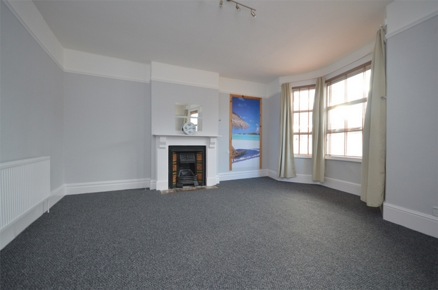 Property To Rent In London L2L731-1432