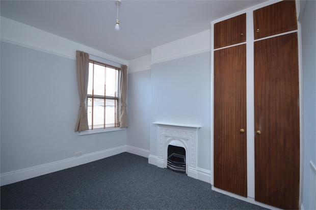 Flats And Apartments To Rent In London L2L731-1432