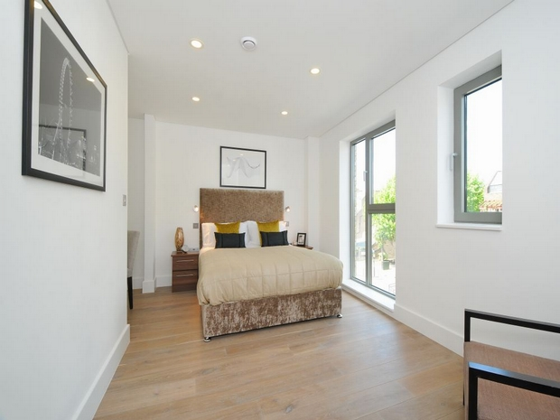 Rent In Ladbroke Grove L2L731-131
