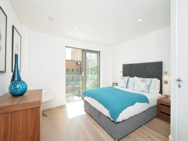 London Rental Property L2L731-131