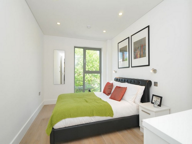 Ladbroke Grove Rental Property L2L731-131