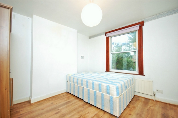 Property To Rent In London L2L731-200