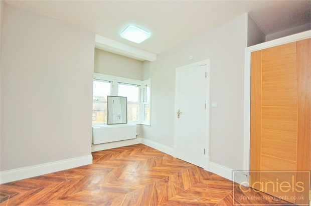 Flats And Apartments To Rent In Harlesden L2L731-1169