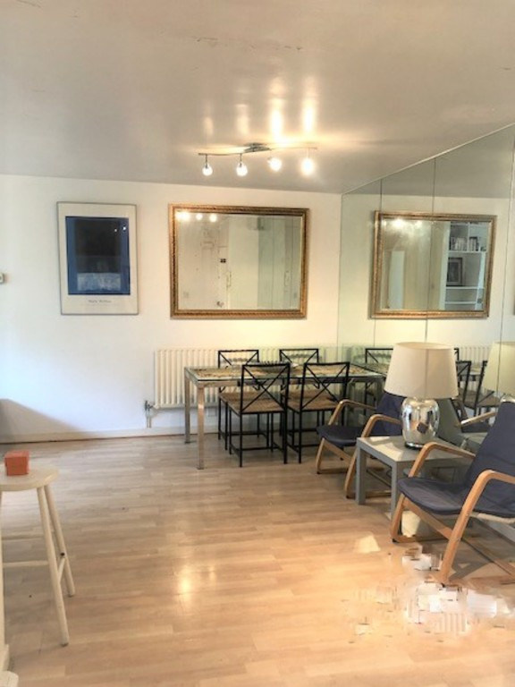 Student To Rent In London L2L746-603