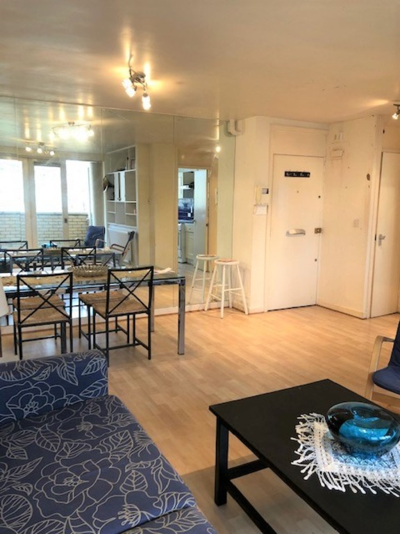 Student To Rent In Bayswater L2L746-603