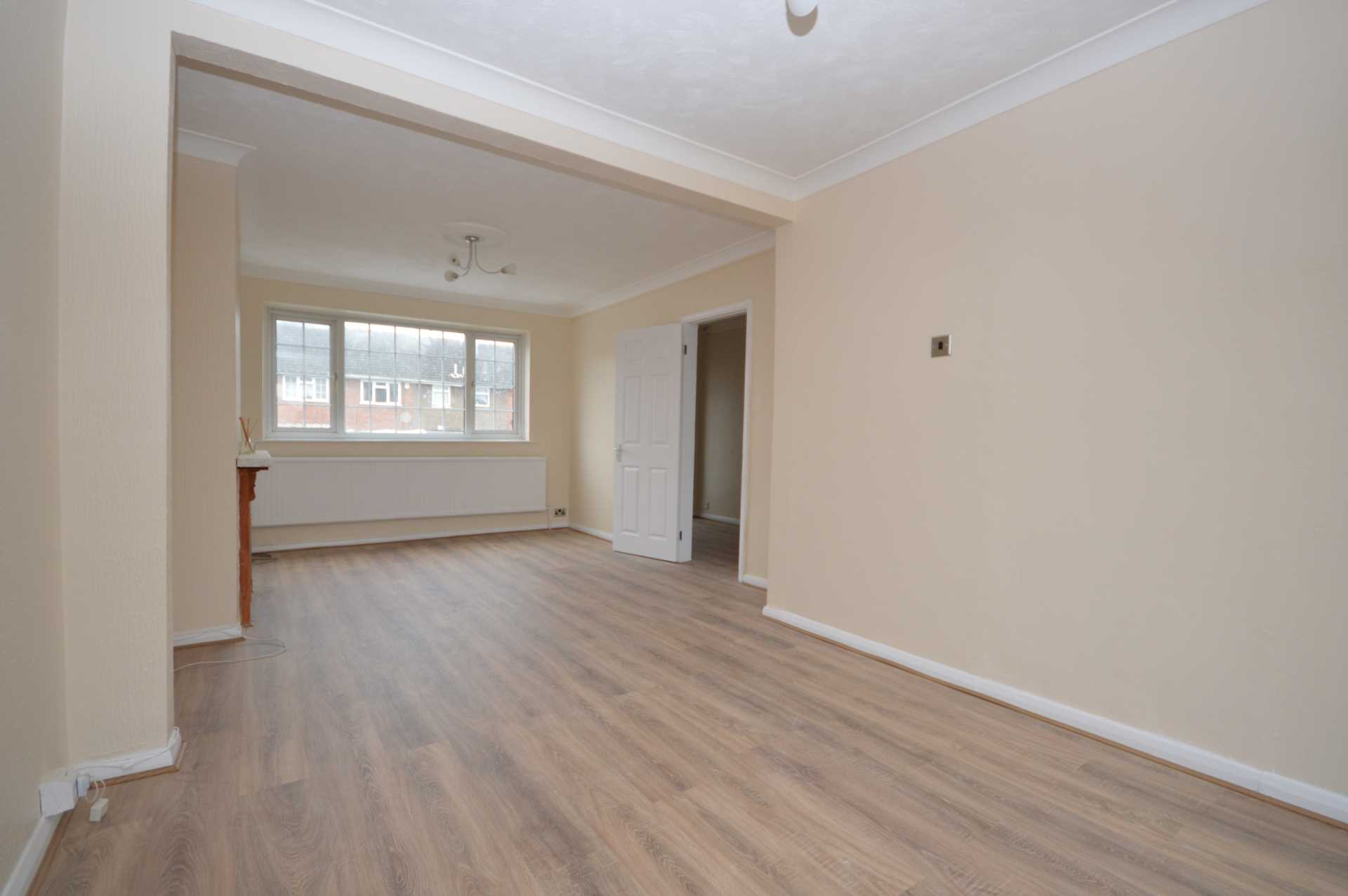 House To Rent In London L2L76-462