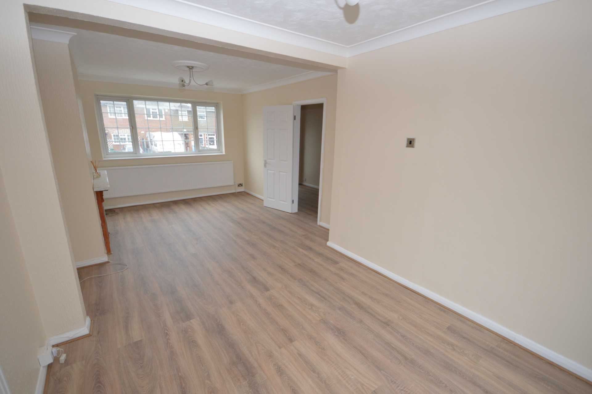House To Rent In Abbey Wood L2L76-462