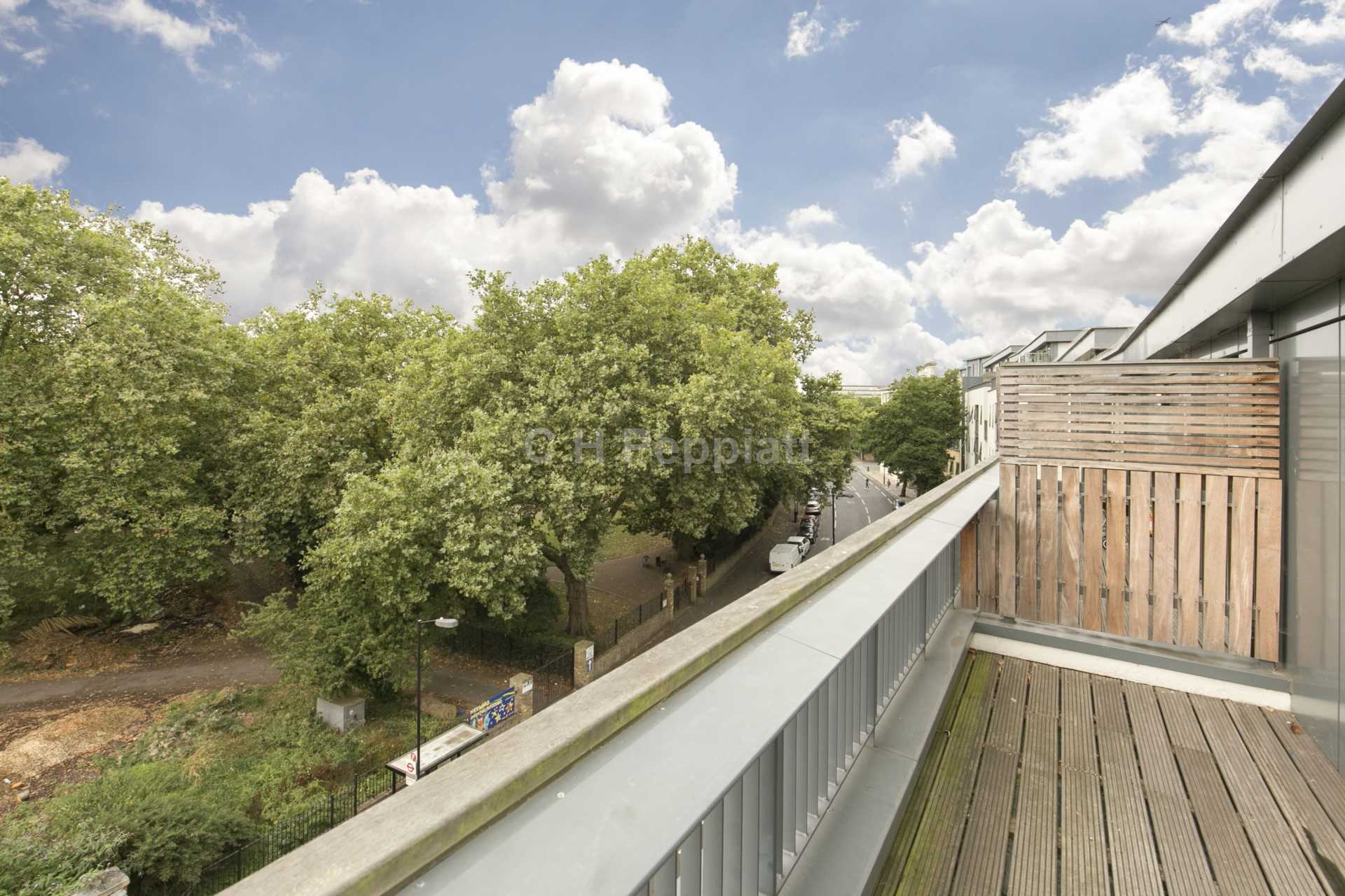 Rent In Lower Holloway L2L77-1337