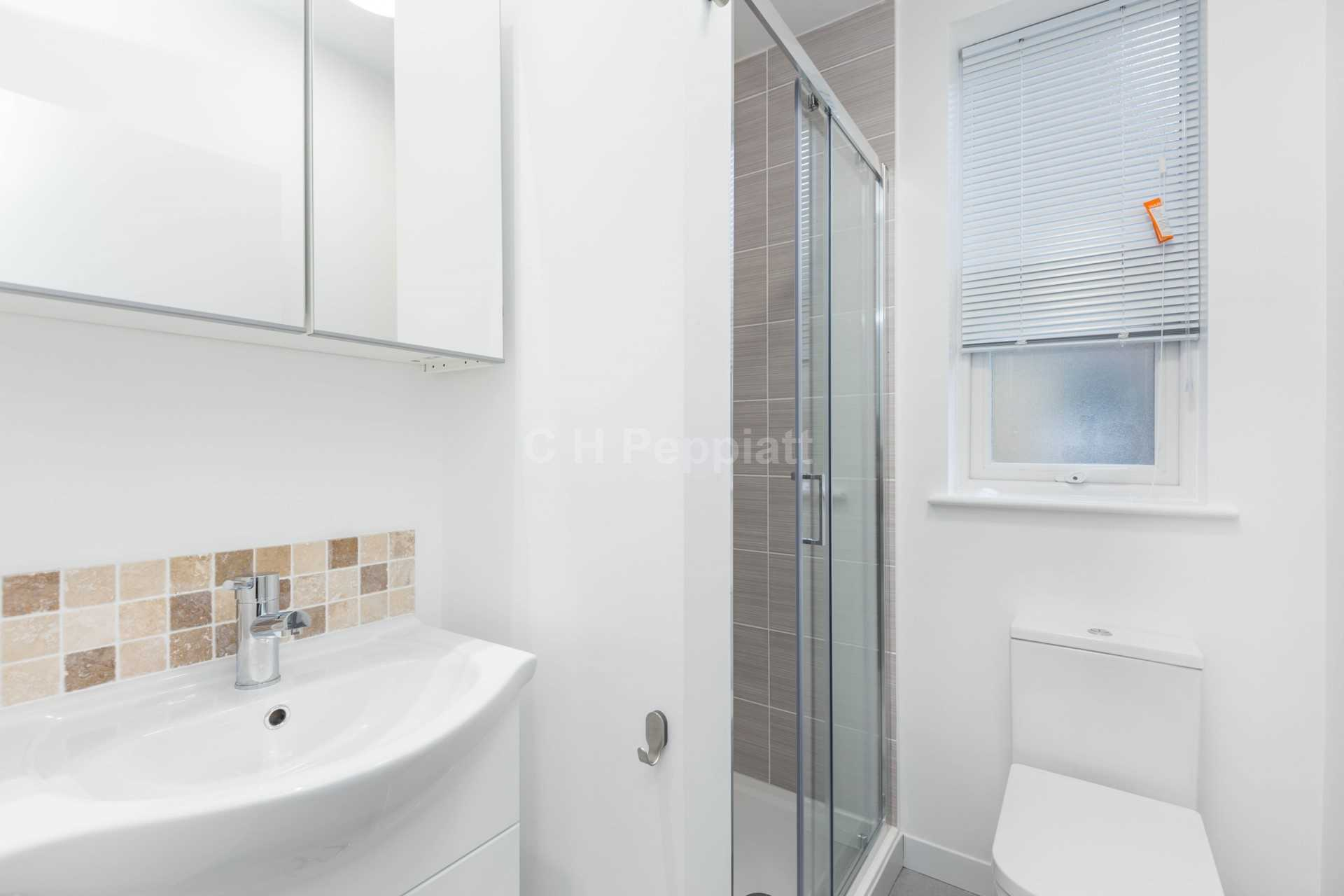 Flats And Apartments To Rent In Camden L2L77-1654