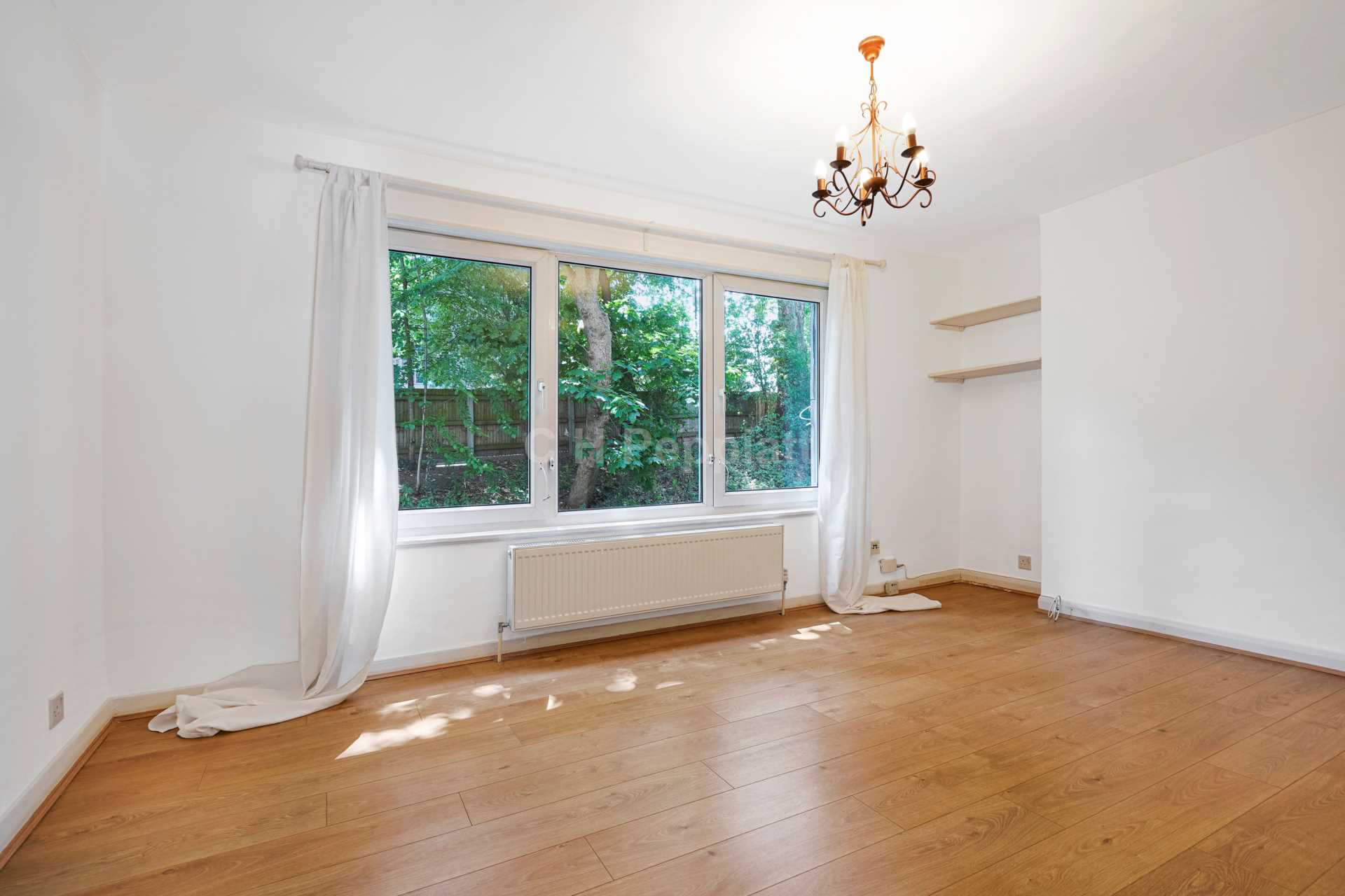 Student To Rent In London L2L77-1319