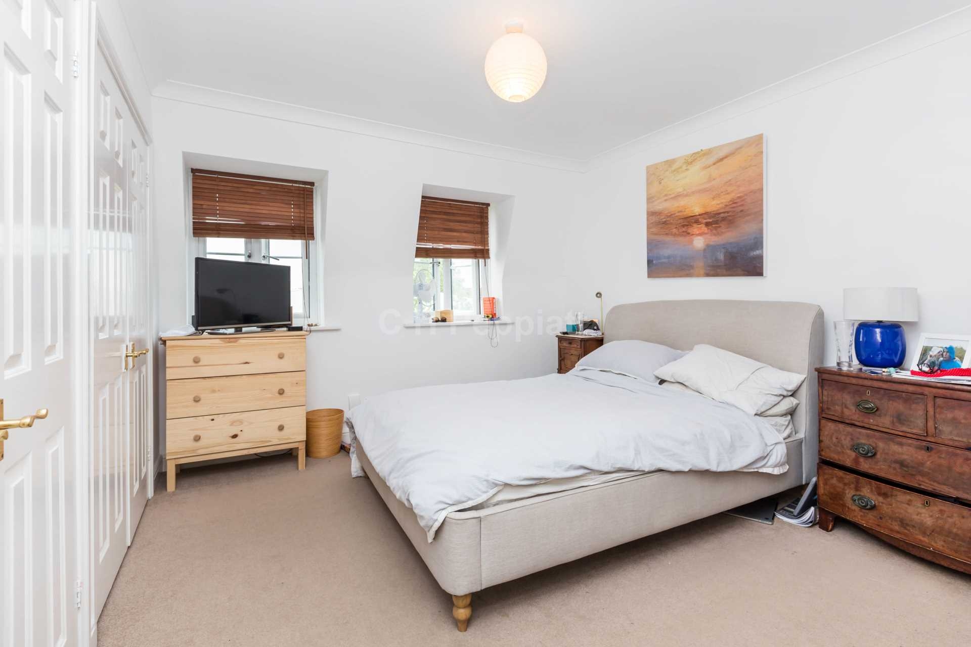Rent In Tufnell Park L2L77-1202