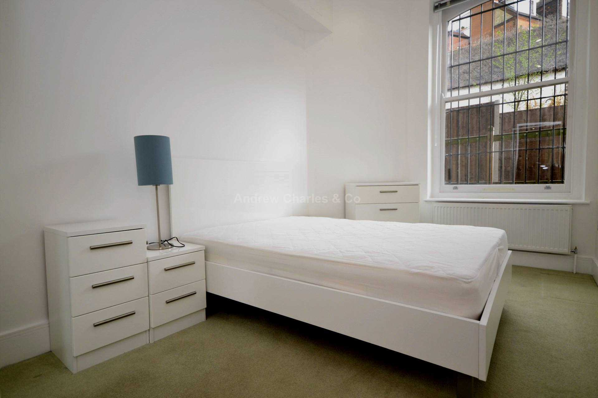 Property To Rent In Swiss Cottage L2L77-868