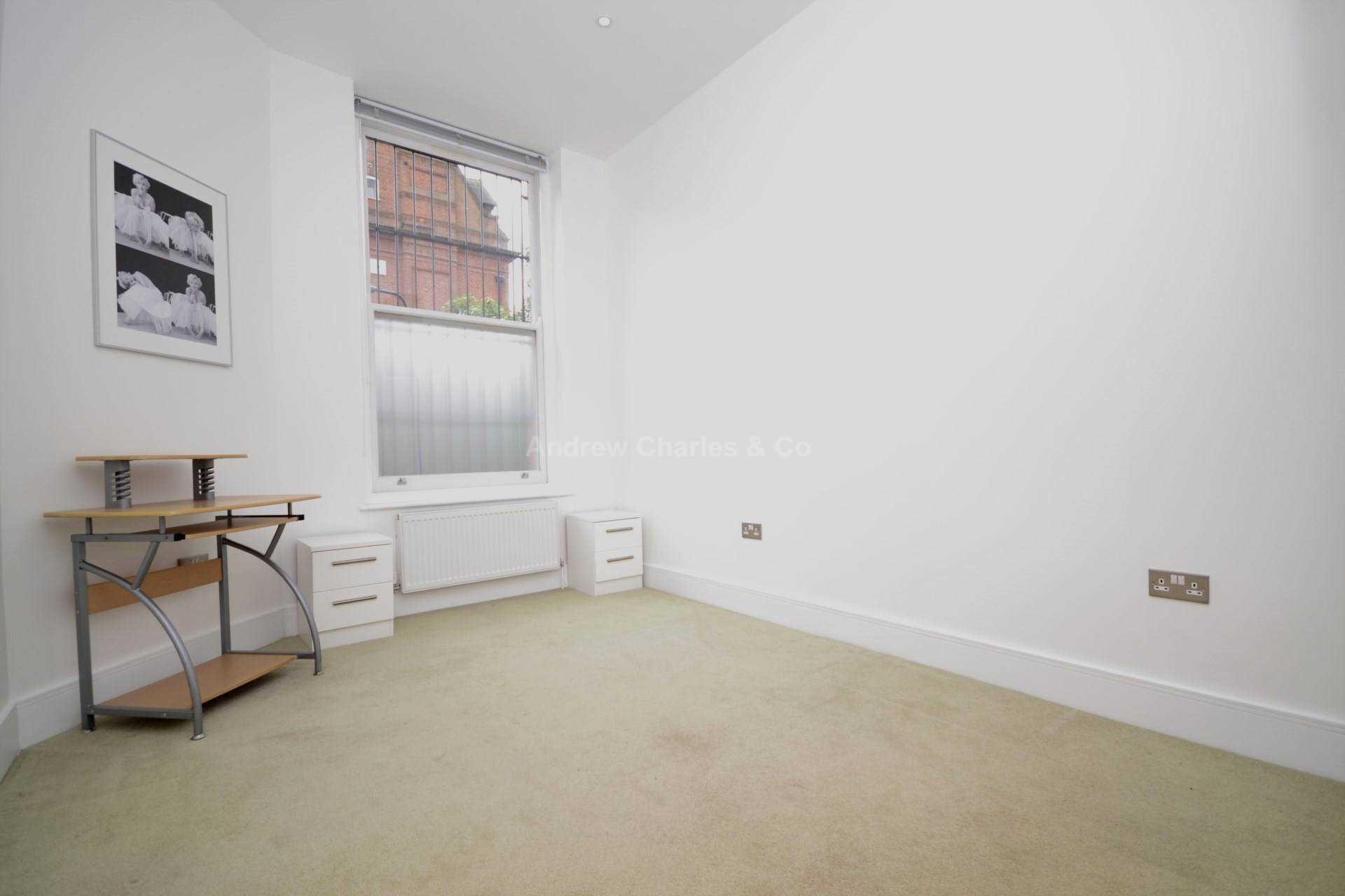 Student To Rent In London L2L77-868
