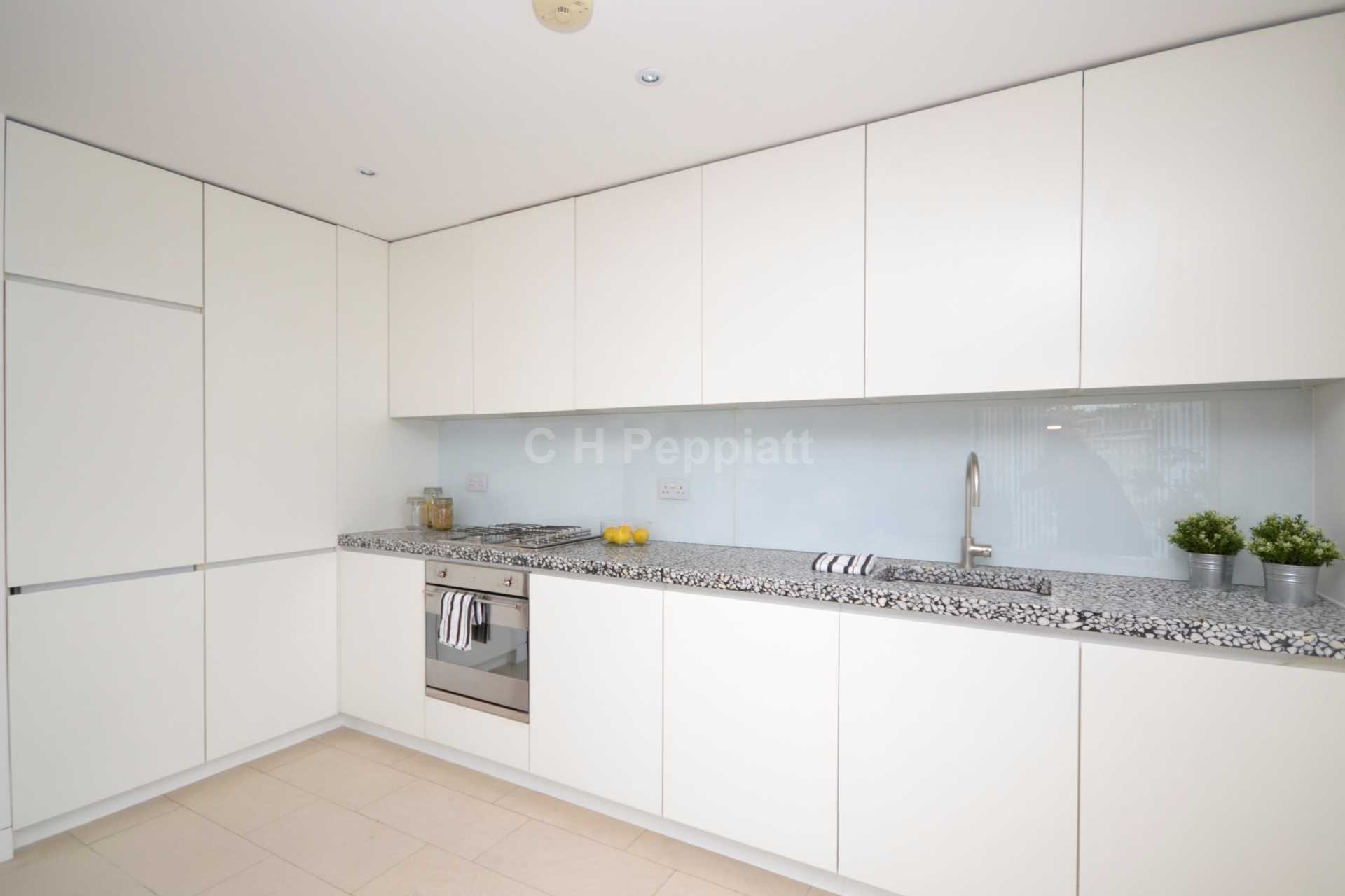 Property To Rent In London L2L77-1252