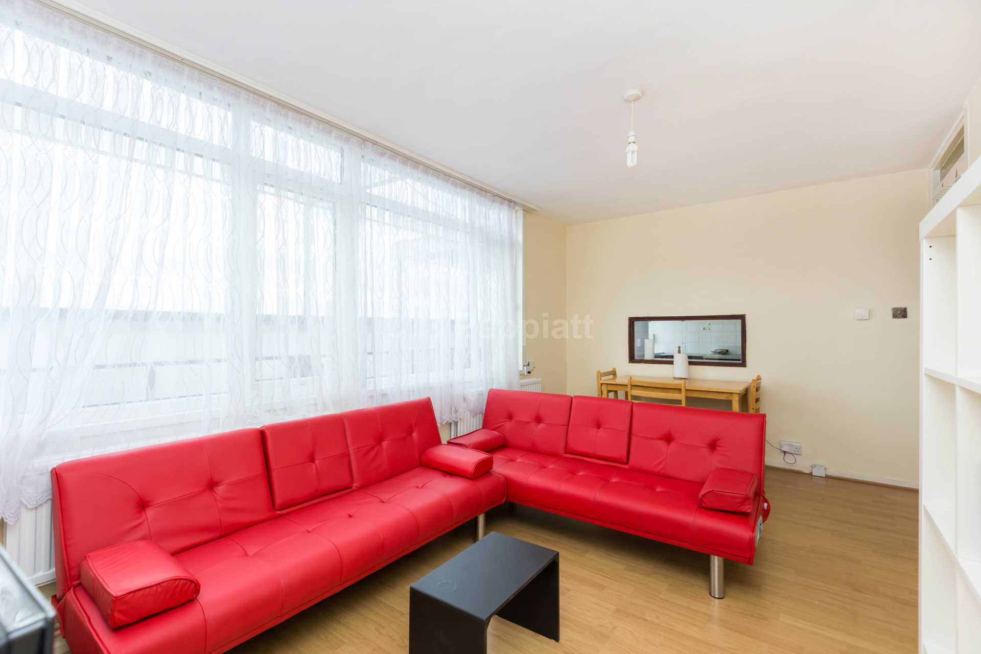 Property To Rent In London L2L77-1201