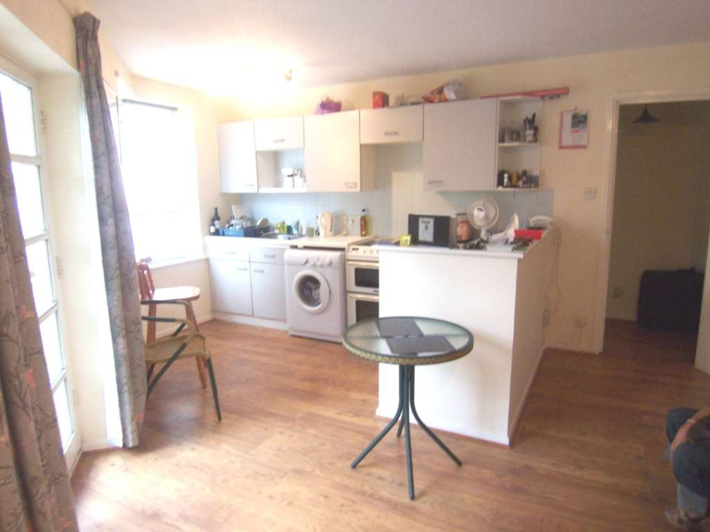 Flats And Apartments To Rent In London L2L78-332