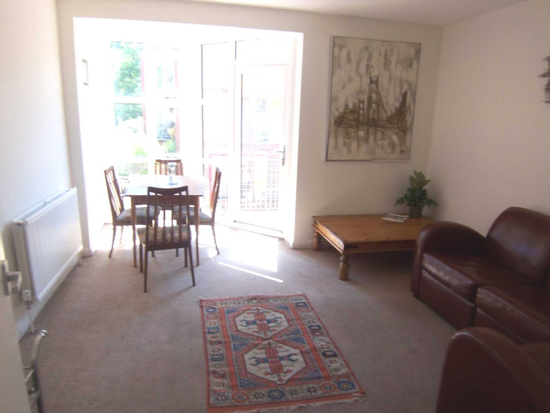 House To Rent In Rotherhithe L2L78-356
