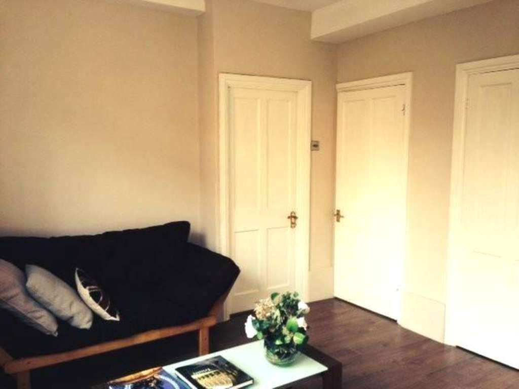 Flats And Apartments To Rent In London L2L78-267