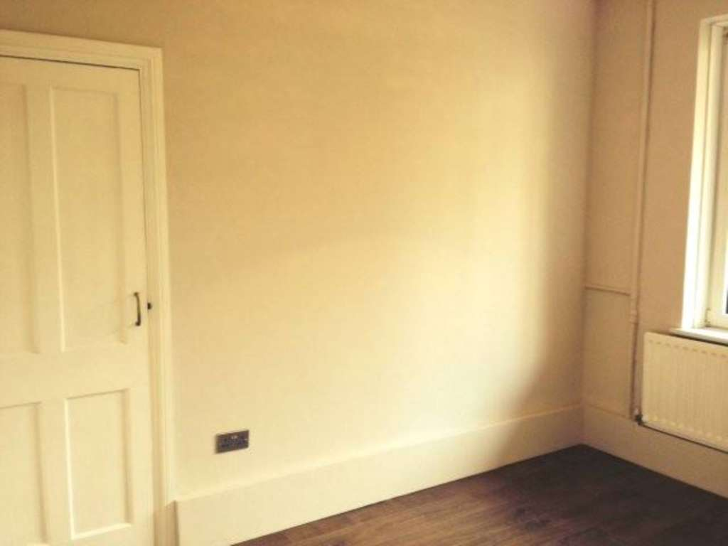 Rent In Wapping L2L78-267