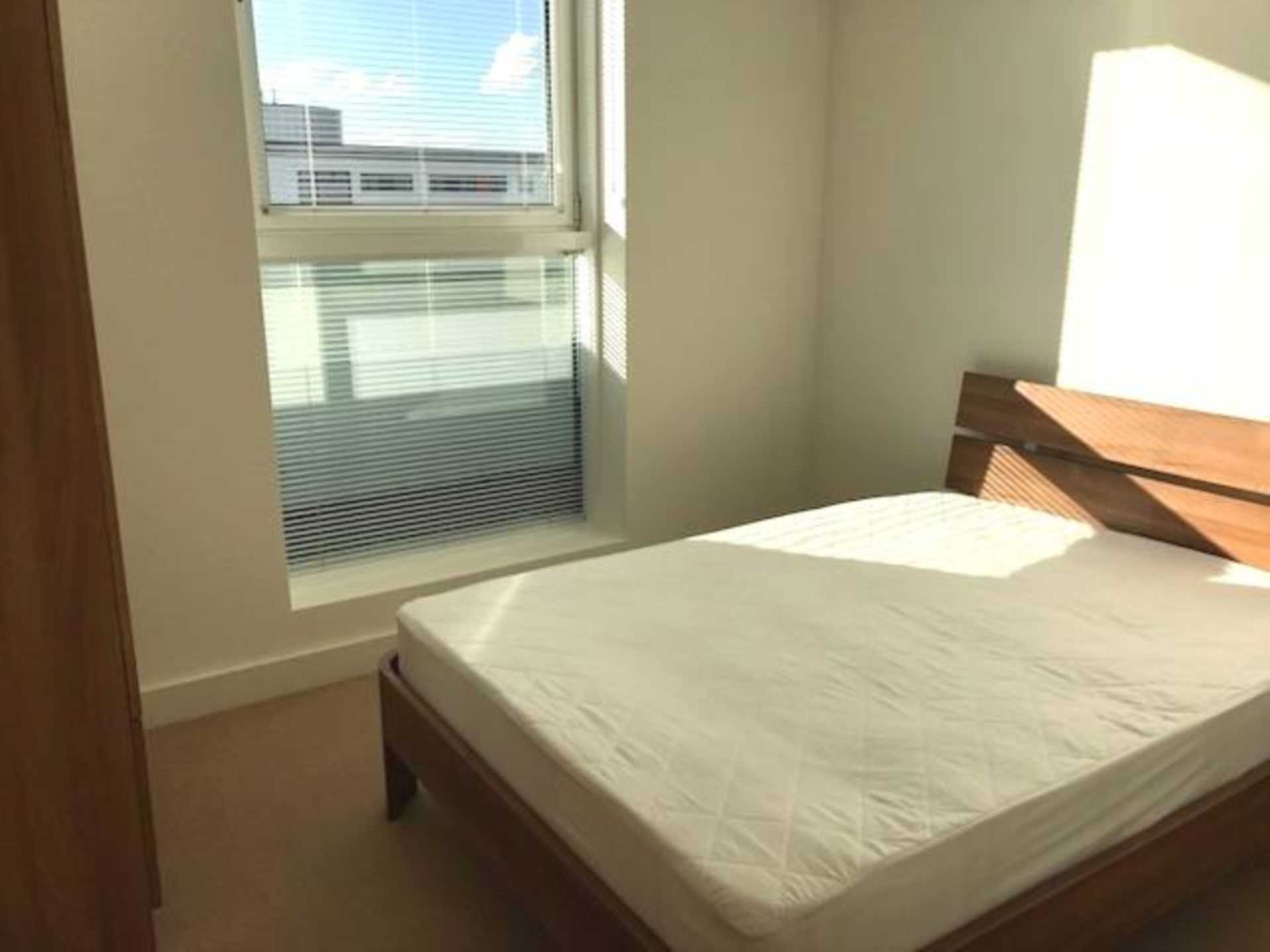 Flats And Apartments To Rent In London L2L78-100
