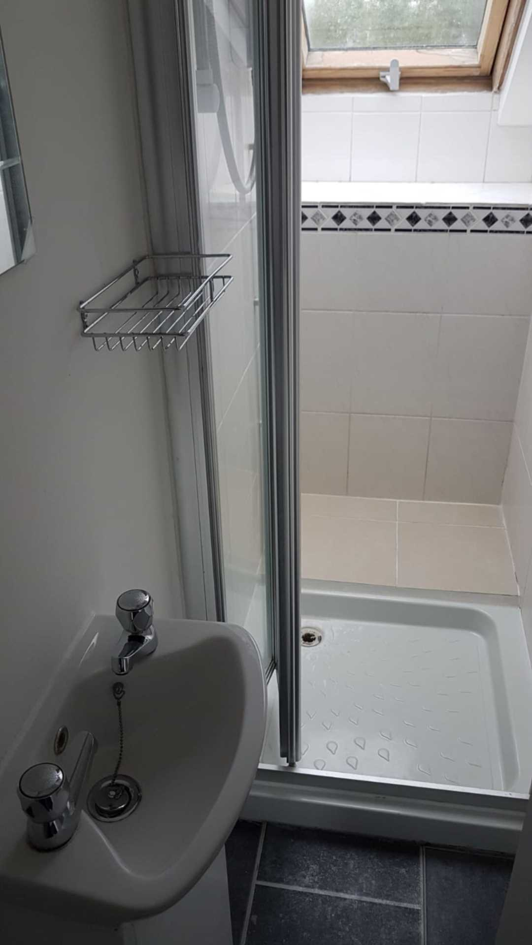 Student To Rent In Leytonstone L2L78-408