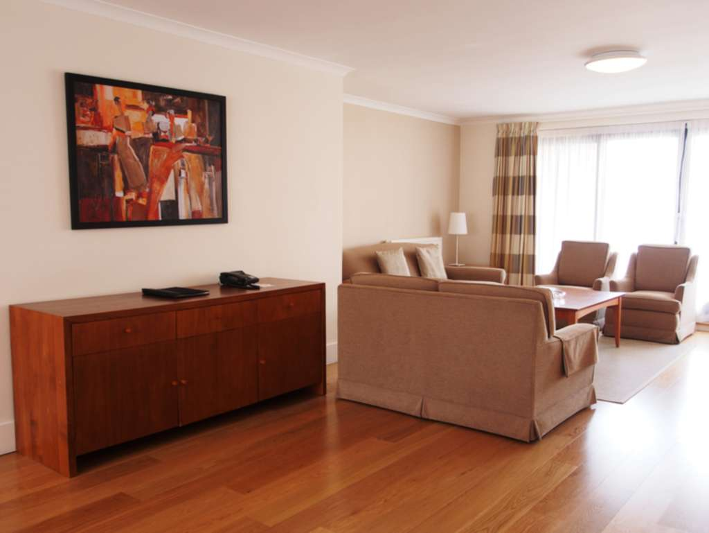 Rent In Kensington L2L82-467