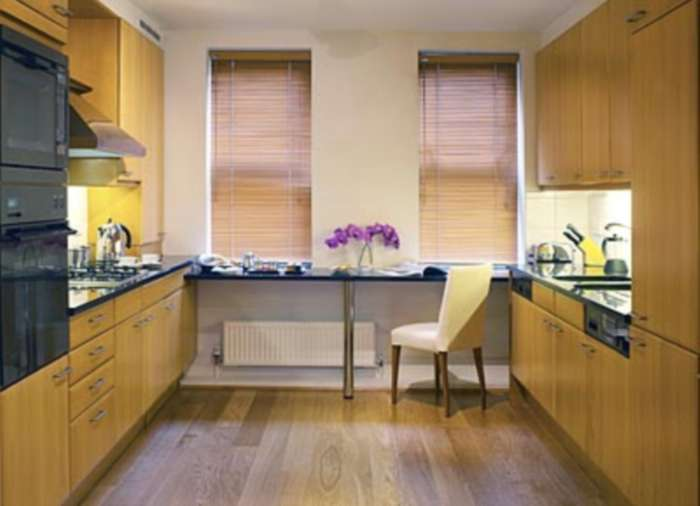 Property To Rent In London L2L82-483