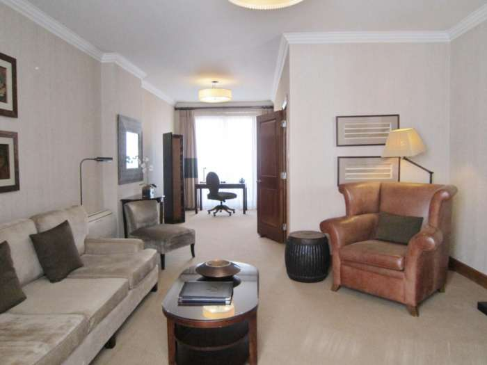 Flats And Apartments To Rent In London L2L82-488