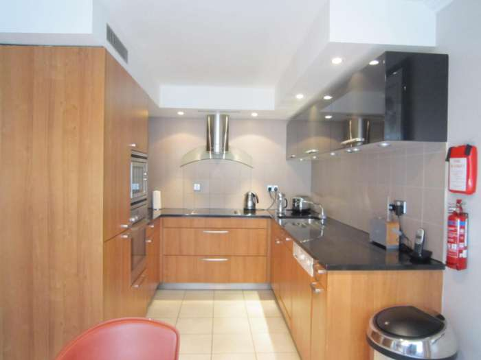 Flats And Apartments To Rent In Knightsbridge L2L82-488