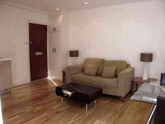 Flats And Apartments To Rent In Brompton L2L82-1019