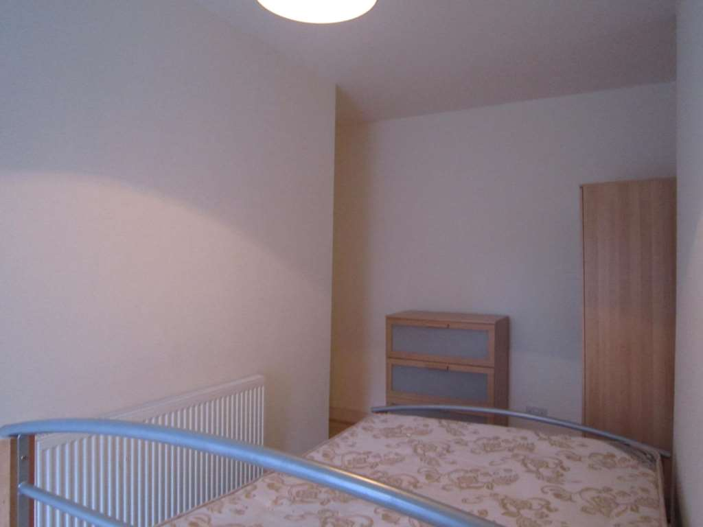 West Kensington Rental Property L2L82-943