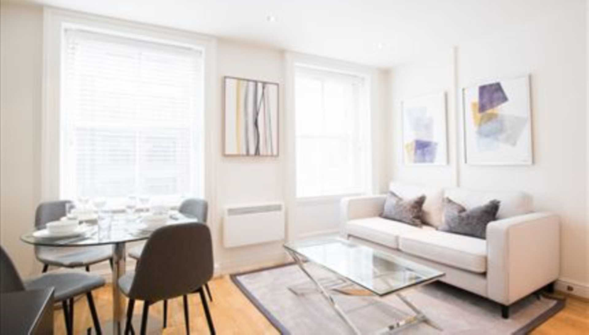 Property To Rent In London L2L82-1088