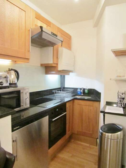 Flats And Apartments To Rent In Mayfair L2L82-1063