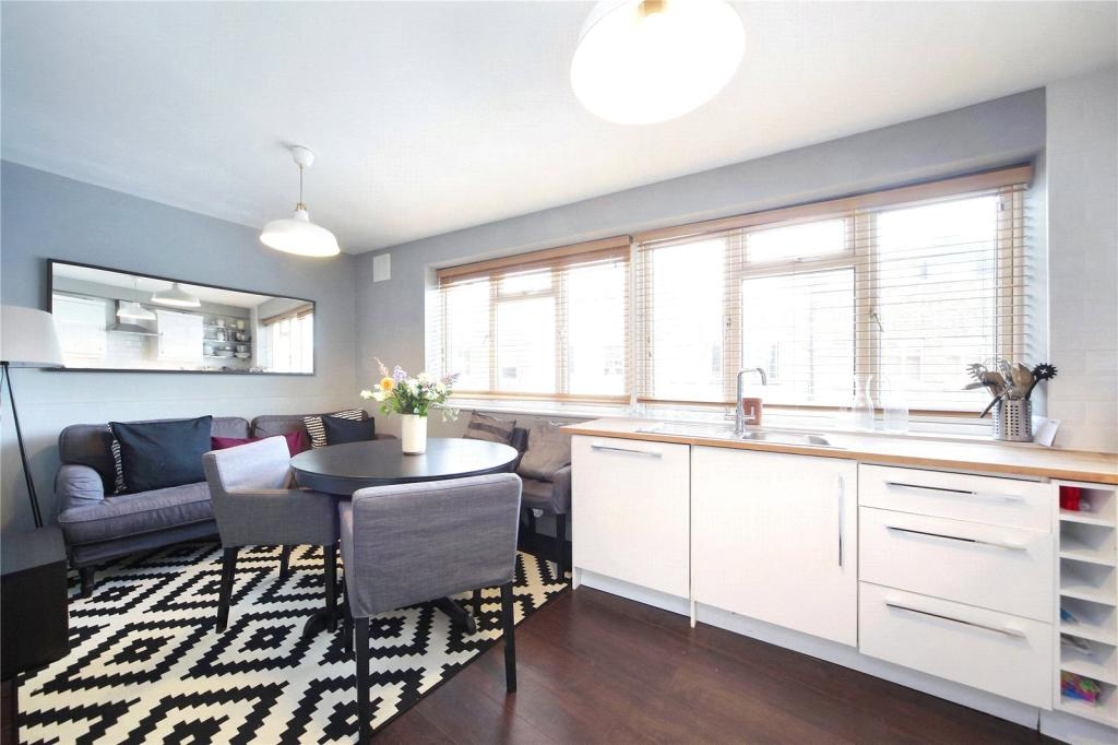 Flats And Apartments To Rent In London L2L8294-793