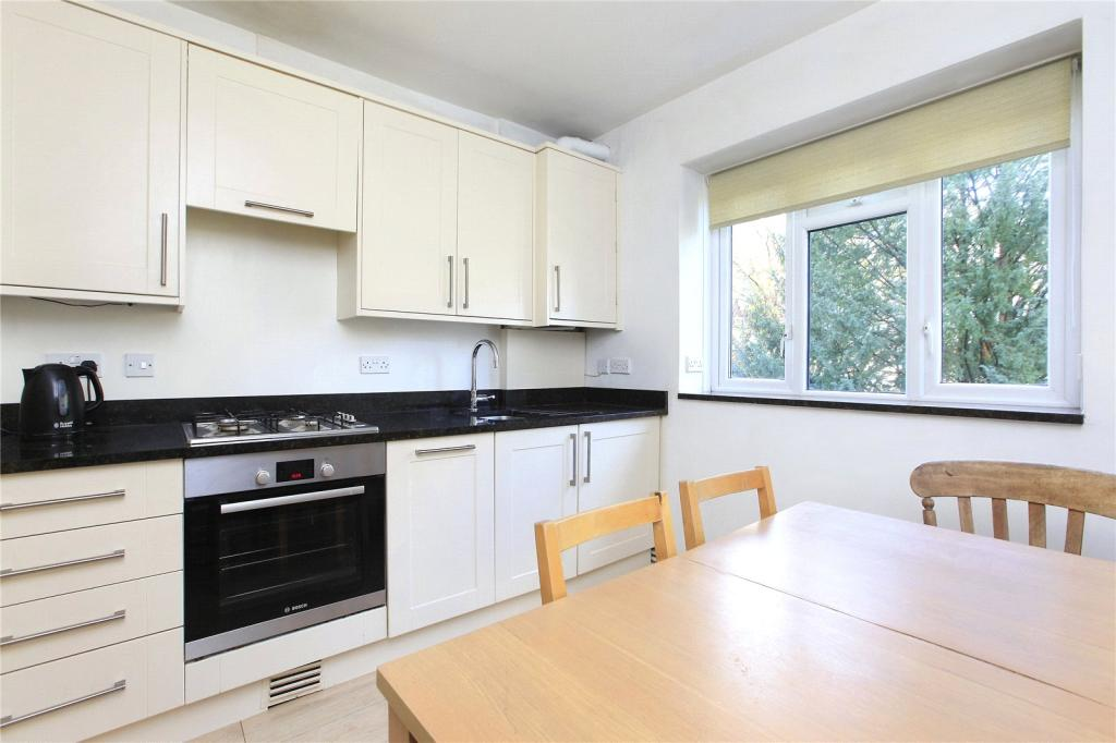Flats And Apartments To Rent In London L2L8294-929