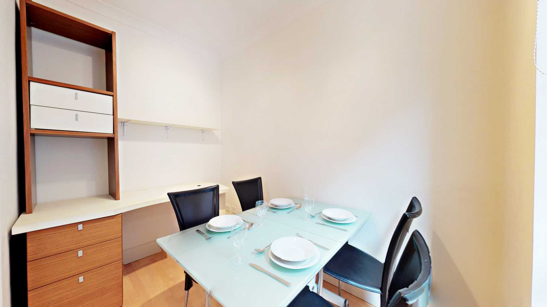 Flats And Apartments To Rent In Tower Hill L2L84-516