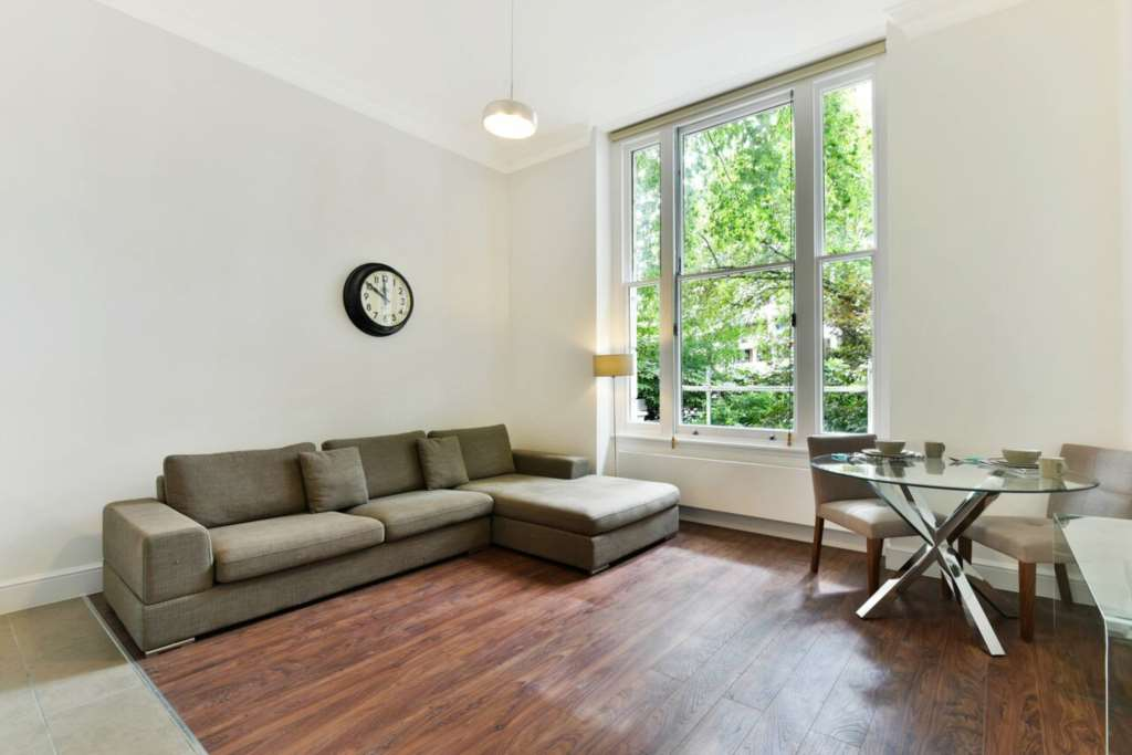 Rent In Little Venice L2L84-534