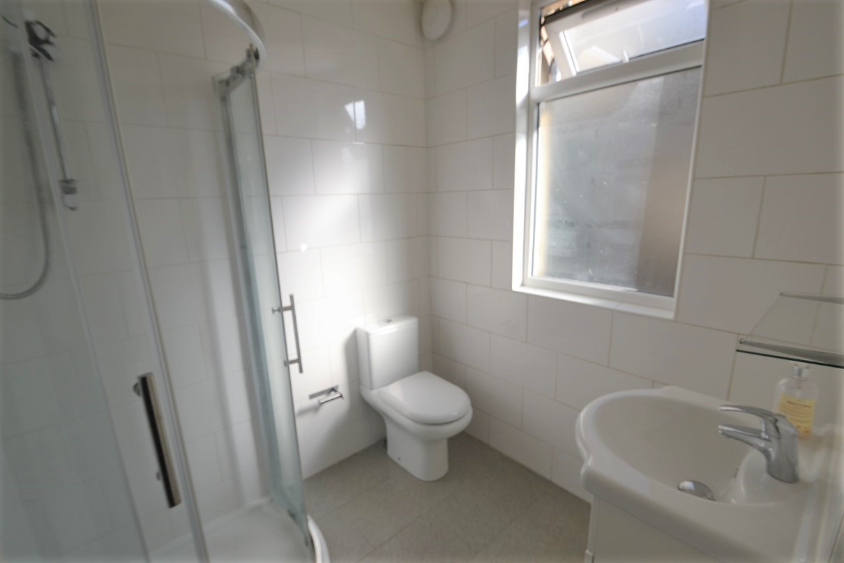 Flats And Apartments To Rent In Harlesden L2L8669-100