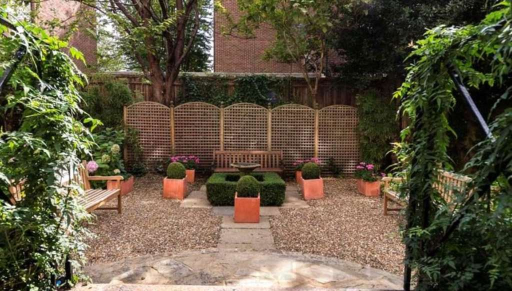 Flats And Apartments To Rent In Brompton L2L87-505